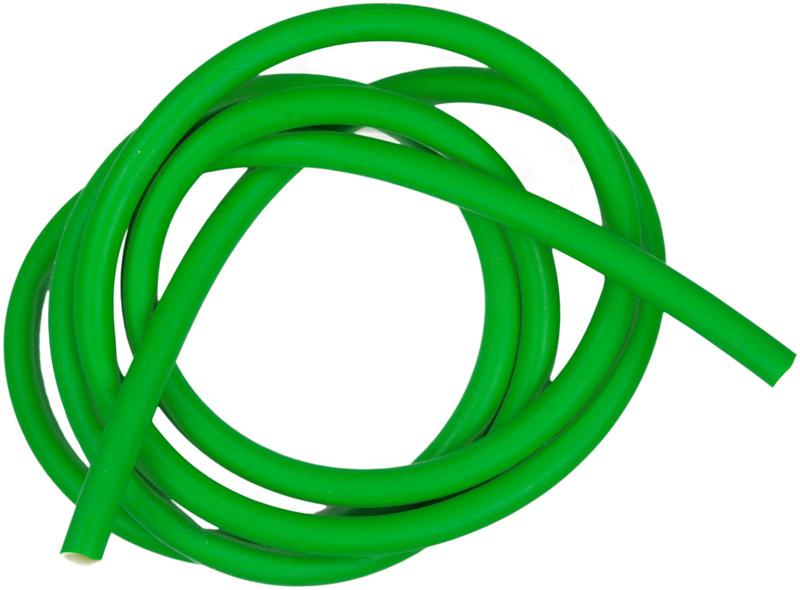 rubber tube 8 shape expanderrubber tubelatex tubechest expanderfour