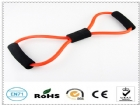 High quality resistance band workout 8 type workout bands